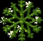 lliella_WCheer_snowflake6.png