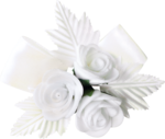 florju_weddingday_elmt (130).png