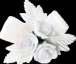 florju_weddingday_elmt (130).png