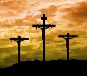 3 креста.jpg