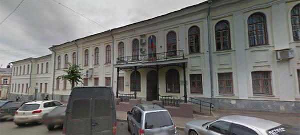 Кировской области выделили 413,5 млн рублей на строительство