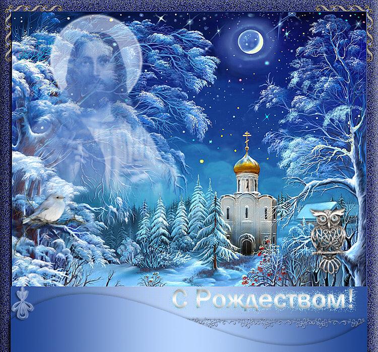 https://img-fotki.yandex.ru/get/15582/230148220.c1/0_16c163_c7e632ab_XL.png