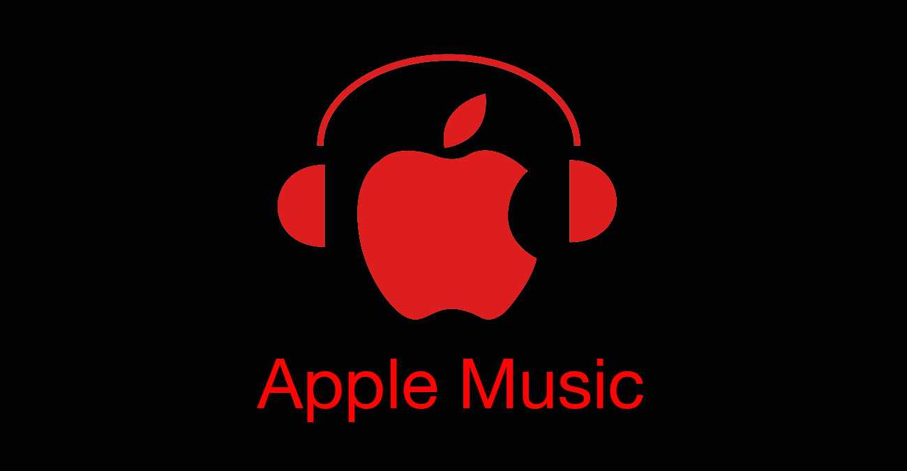 Apple Music собрал 10 млн. платных фанатов