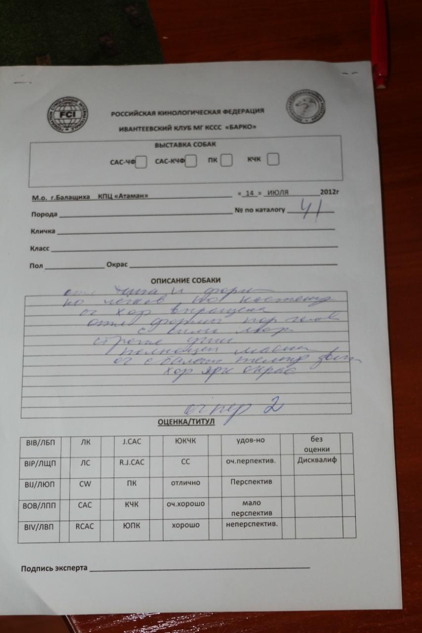 МОНО ВЕО ранг ПК 11 июля 2015г - Страница 2 0_124545_76c30d7b_orig