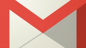 Google внёс новые ограничения в правила размещения рекламы  в Gmail