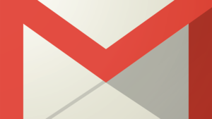 gmail-logo-1920-800x450.png
