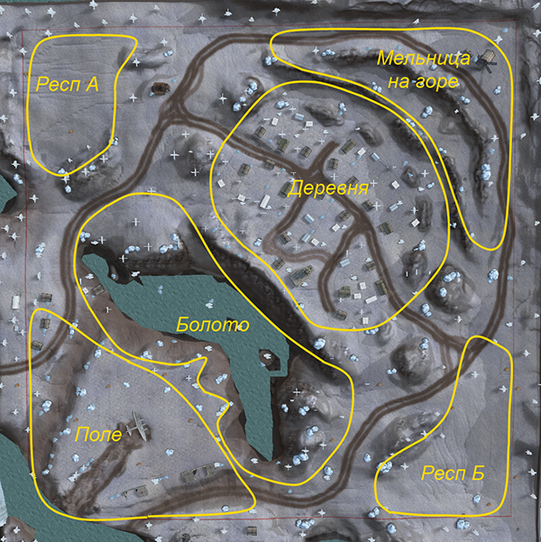 World of tanks как играть на одной карте казино голфишка