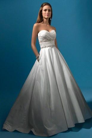 свадебные-платья-с-карманами18.jpg