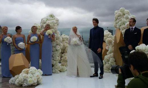 Фигуристы Волосожар иТраньков назвали дату собственной свадьбы