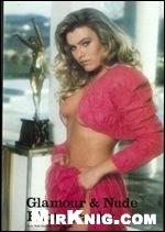 Книга Glamour & Nude Photography