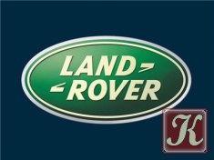 Книга Land Rover Freelander, Freelander 2, Range Rover, Discovery3 / Руководство