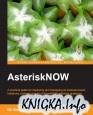Книга AsteriskNOW