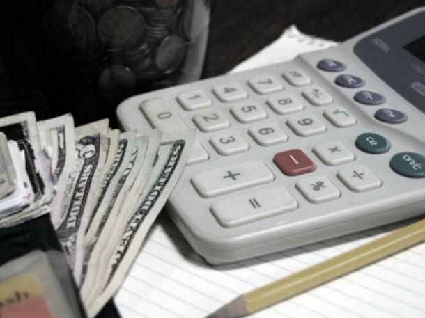 В Минске руководителей пиар-компании подозревают в уклонении от налогов
