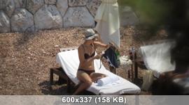 http://img-fotki.yandex.ru/get/15582/322339764.12/0_14c72c_d6fa3b7a_orig.jpg