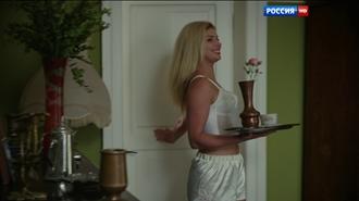 http://img-fotki.yandex.ru/get/15582/329905362.27/0_1940de_15e56ee0_orig.jpg