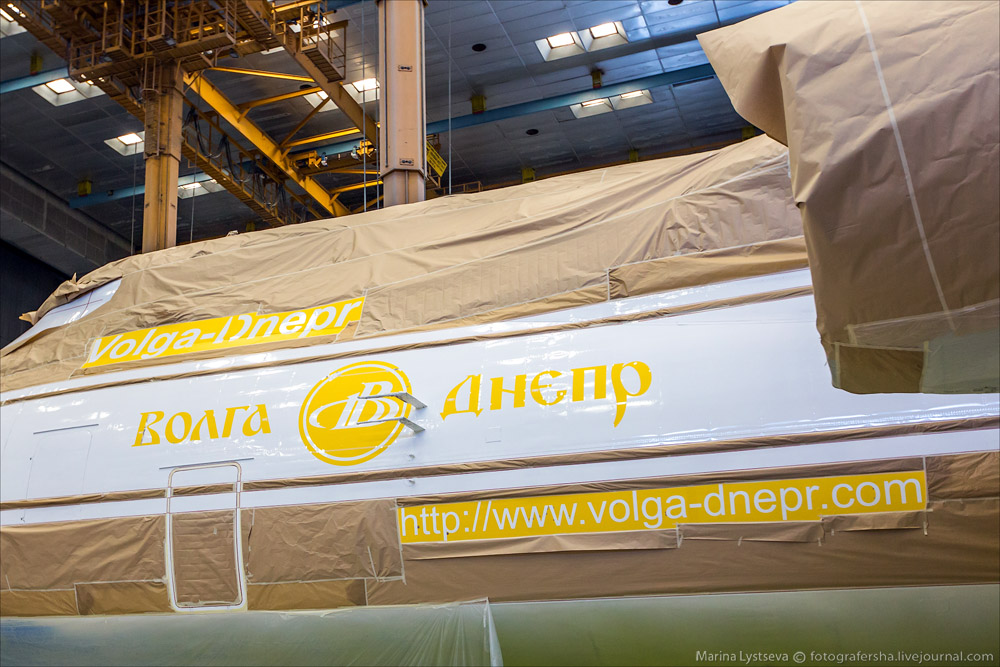 ¿Se volverá a construir el avión de transporte Antonov An-124? 0_d6279_d0275839_orig