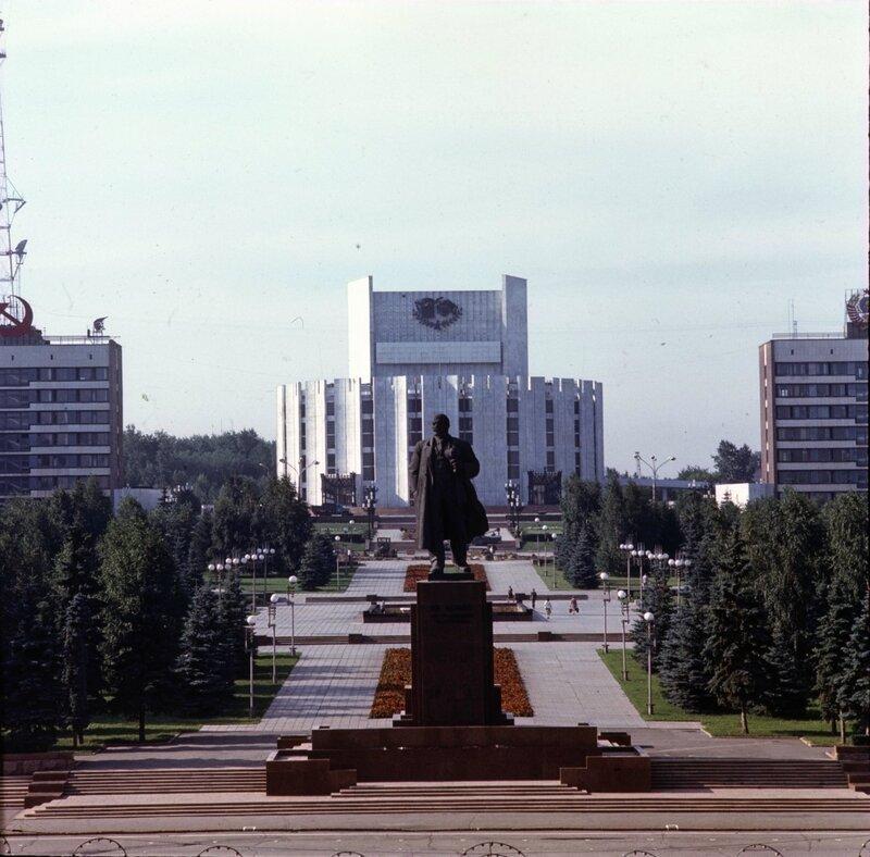 город002.jpg