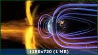 Известная Вселенная. Сезон 3 / Known Universe. Season 3 (2011) HDTVRip