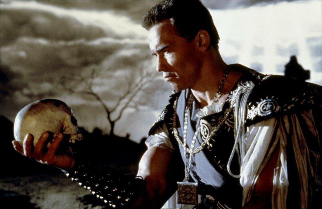 Arnold-Schwarzenegger-1024x666.jpeg