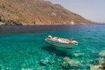 Популярные фотографии о. Крит за апрель 2015