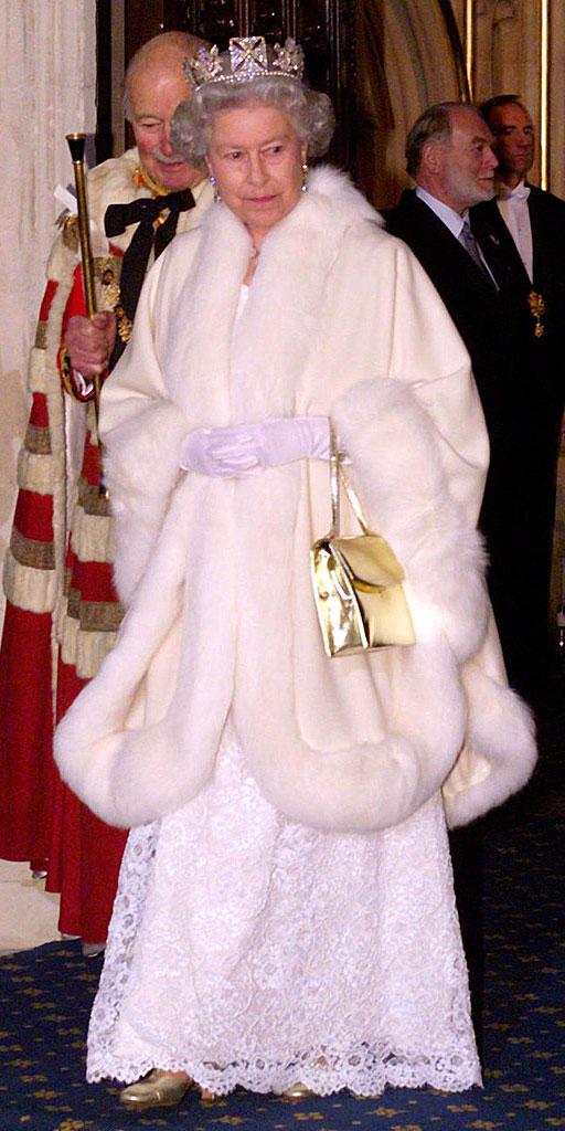 queen-19b-512.jpg