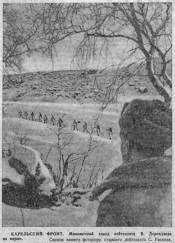 «Красная звезда», 29 декабря 1943 года, как русские немцев били, потери немцев на Восточном фронте, русский дух, немецкие солдаты о русских, солдаты ВОВ