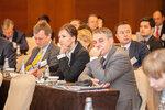 Фотоотчет Конференции 2014 года-79