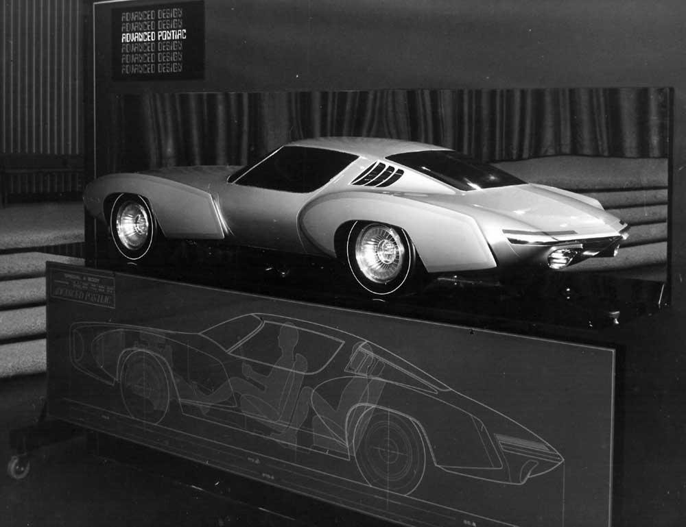 Advanced Pontiac proposal. This is a half model against a mirror 2.jpg