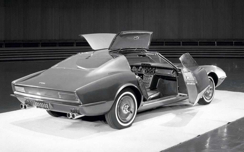 1965-Pontiac-Banshee-rear-three-quarter-2.jpg