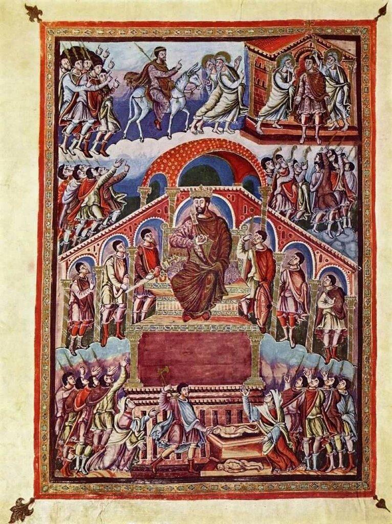 библия сан паоло фуори ла мура сер. 9 в соломон.jpg
