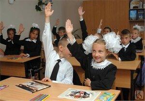 Кодекс об образовании в Молдове: Русский язык – не обязателен