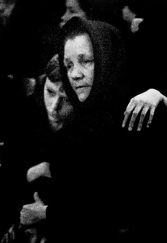 Портреты. Анна Тимофеевна Гагарина 29 марта 1968года.jpg