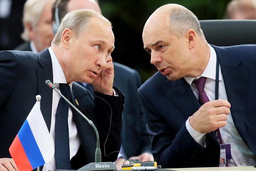Путин и Силуанов.png