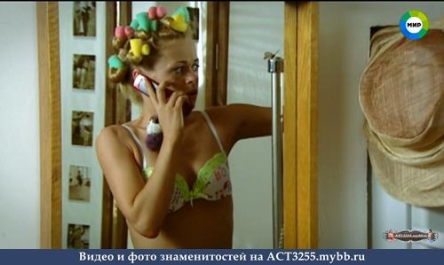 http://img-fotki.yandex.ru/get/15583/136110569.2f/0_14a2fd_1483182_orig.jpg