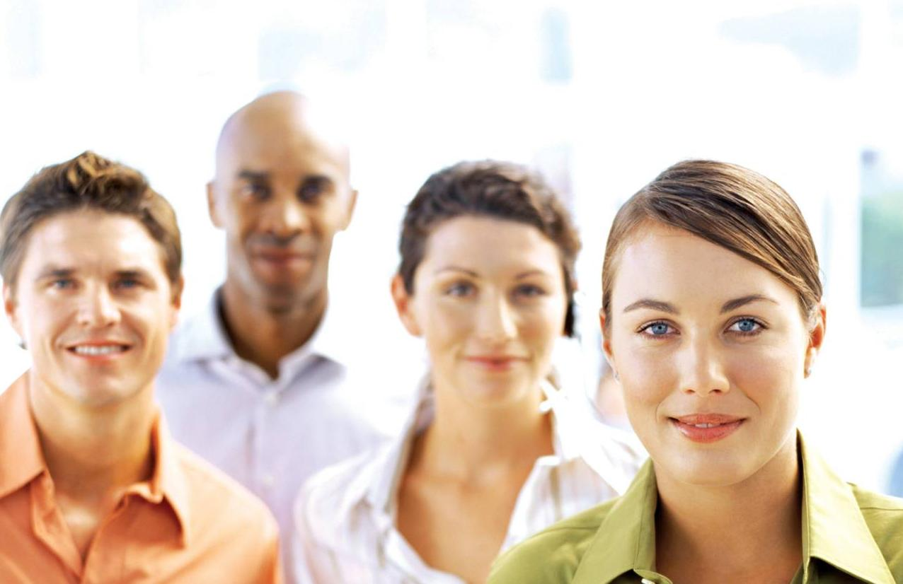 Женщины оказались успешнее чем мужчины в развитии бизнеса