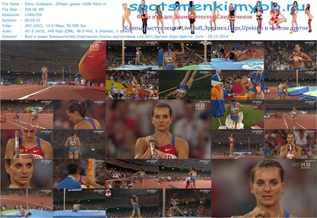 http://img-fotki.yandex.ru/get/15583/14186792.164/0_f6bf2_d3f50b64_orig.jpg