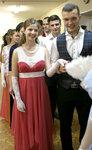 25 октября в Духовно-просветительском центре при Донском храме г. Мытищи состоялся традиционный Осенний салонный вечер. Салонные вечера, воспитывающие культуру досуга и общения, сочетающие сольные музыкально-вокальные выступления, бальные танцы, конкурсы,