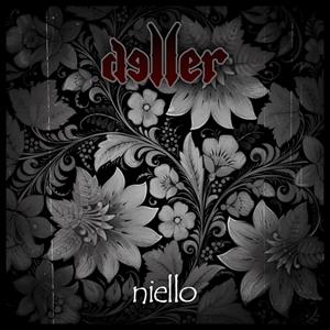Deller