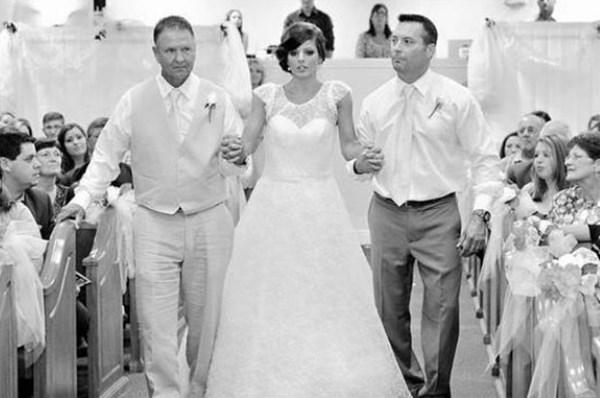 Парализованная невеста сама пришла на свадьбу 0 120850 bc0eb059 orig