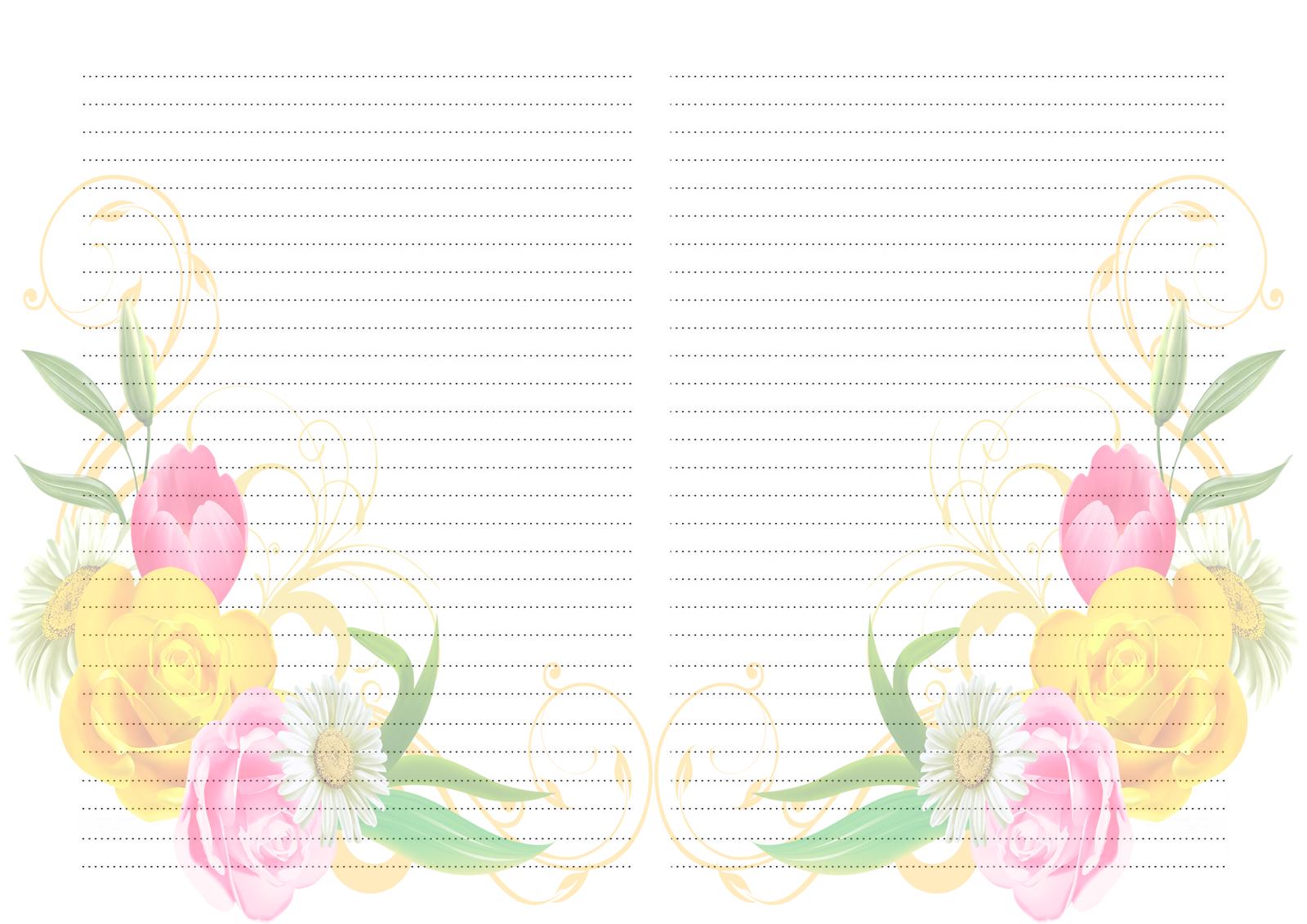 Как сделать себе крутую страничку в вк
