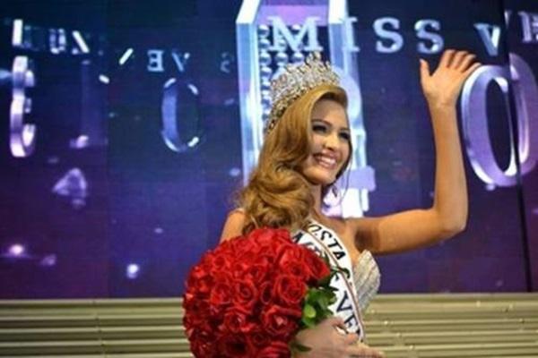 Концерт в честь Мисс Венесуэла 2013 года 0 12c41a 1ff0f9dd orig