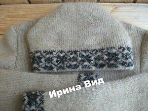 https://img-fotki.yandex.ru/get/15583/212533483.f/0_11236f_f562810d_M.jpg