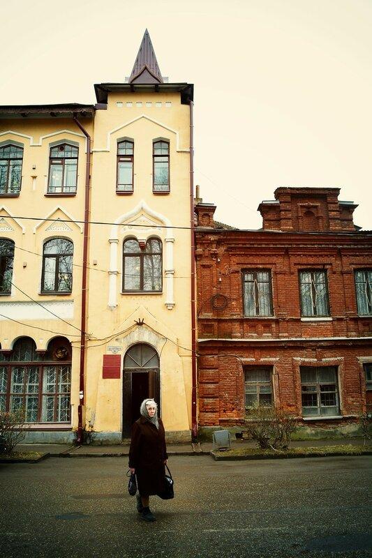 GFRANQ_ELENA_MARKOVSKAYA_67673836_2400.jpg