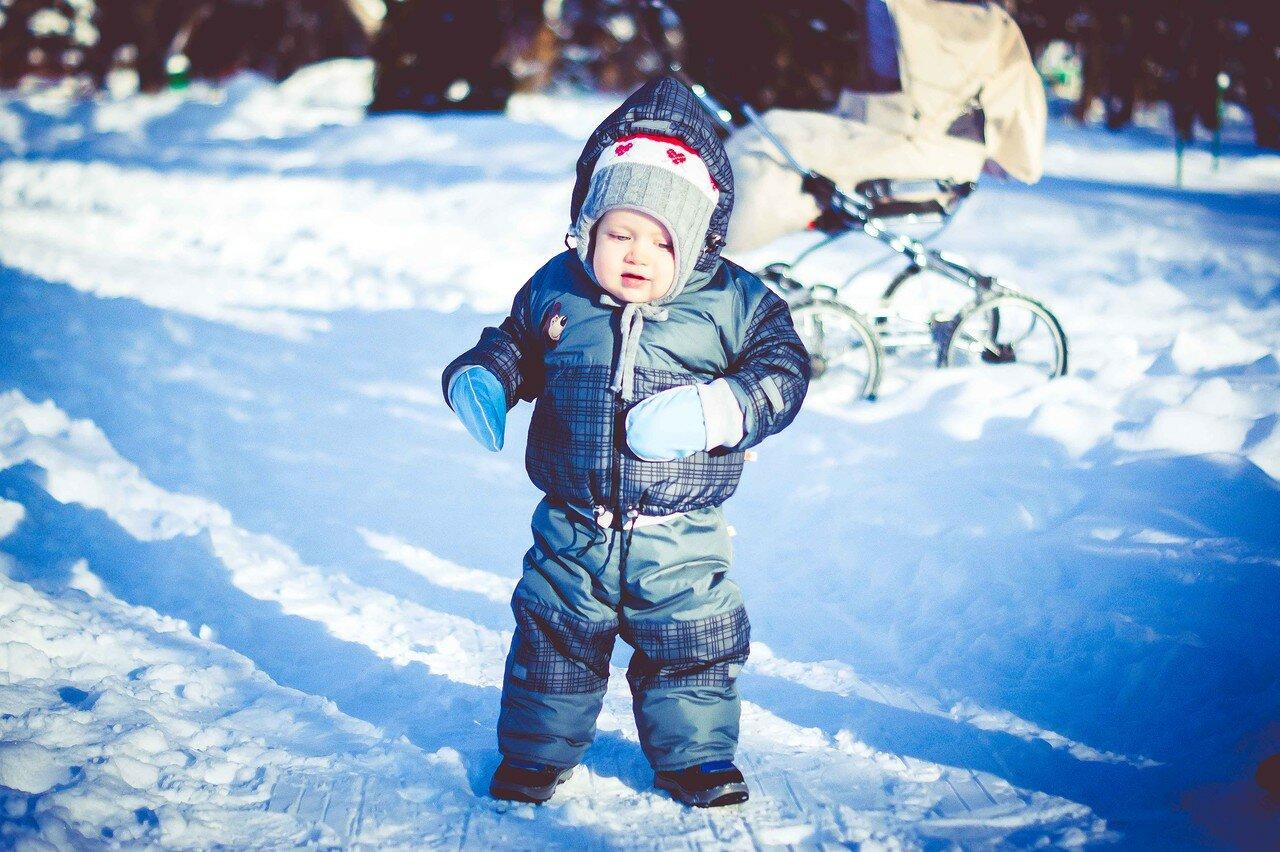 winter 2015-00460.jpg
