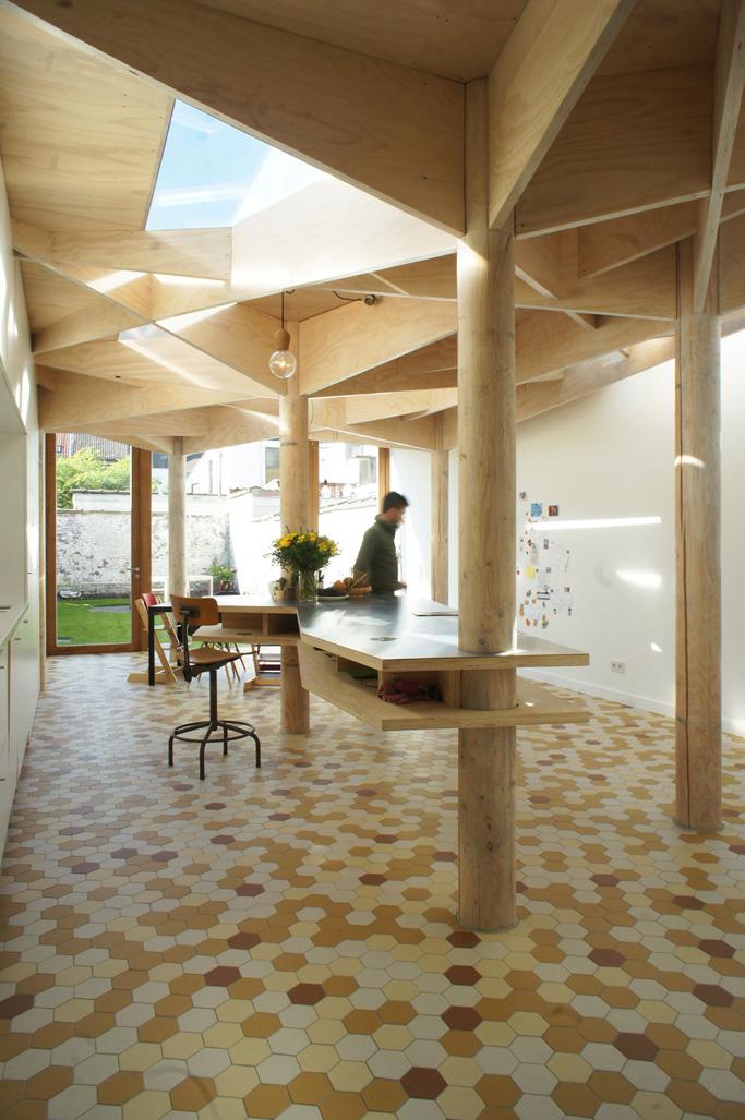 airier-apartment-atelier-bens-vanbelle-1.jpg
