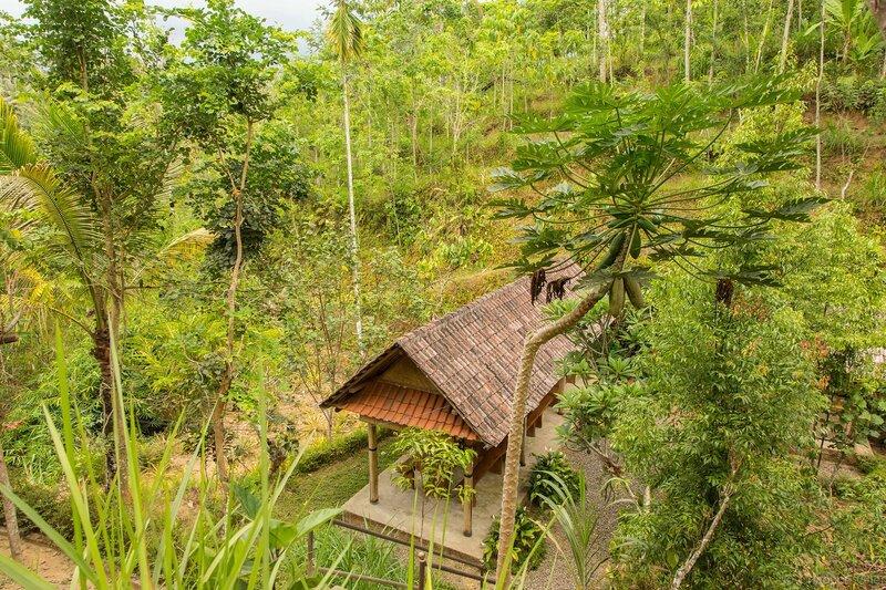 Бали ч1-135.jpg