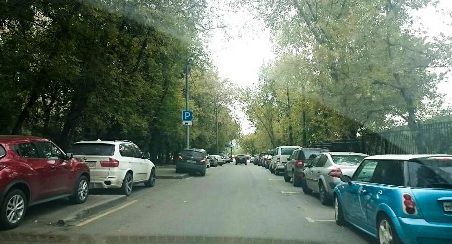Парковки-4.JPG