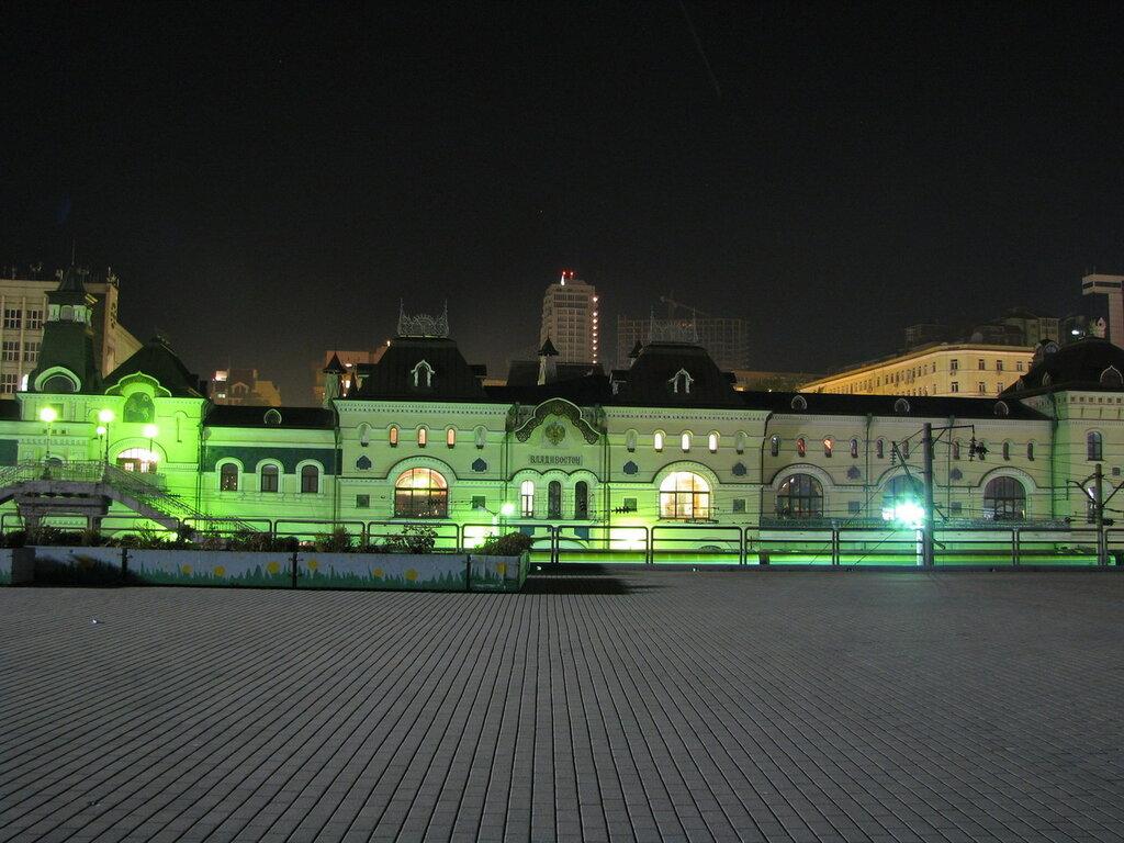 севастополе росгвардейцы картинки вокзал владивостока ночью детьми страничке актрисы