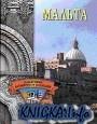 Книга Мальта