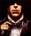 Вампиры ближе, чем вам кажется...